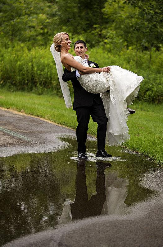 KB-Cleveland-Wedding-Photojournalism28
