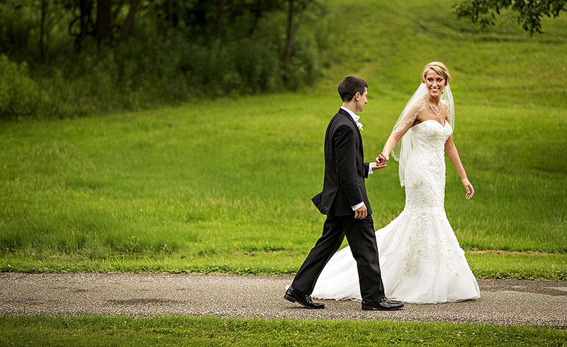 KB-Cleveland-Wedding-Photojournalism31