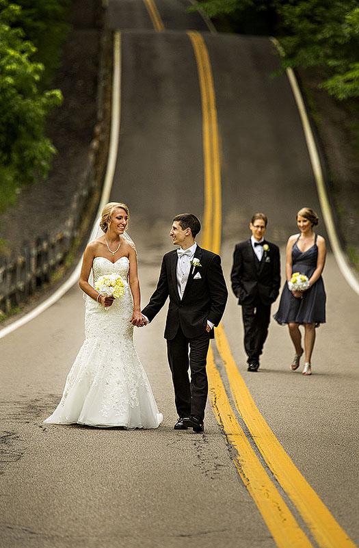 KB-Cleveland-Wedding-Photojournalism32