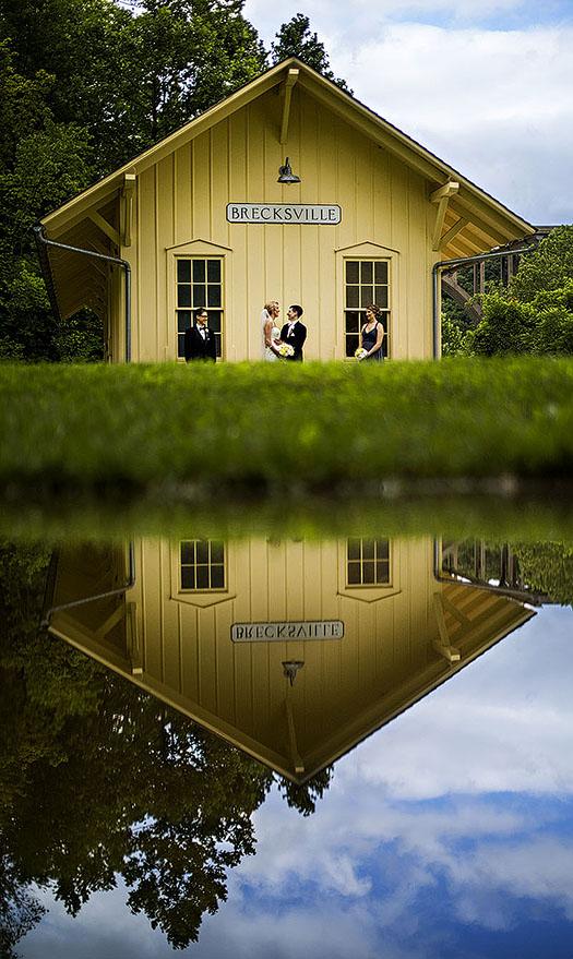 KB-Cleveland-Wedding-Photojournalism33