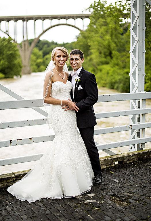 KB-Cleveland-Wedding-Photojournalism34
