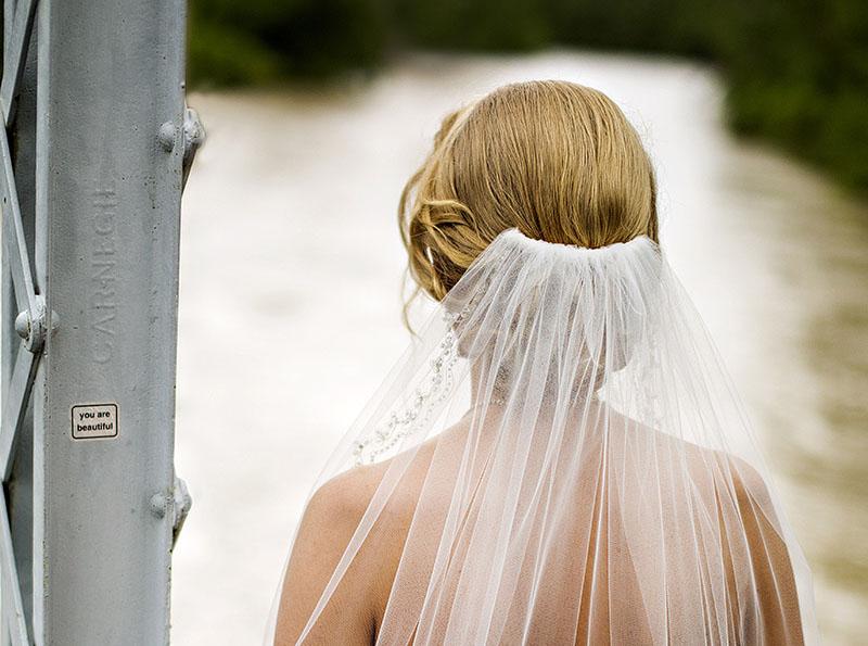 KB-Cleveland-Wedding-Photojournalism35