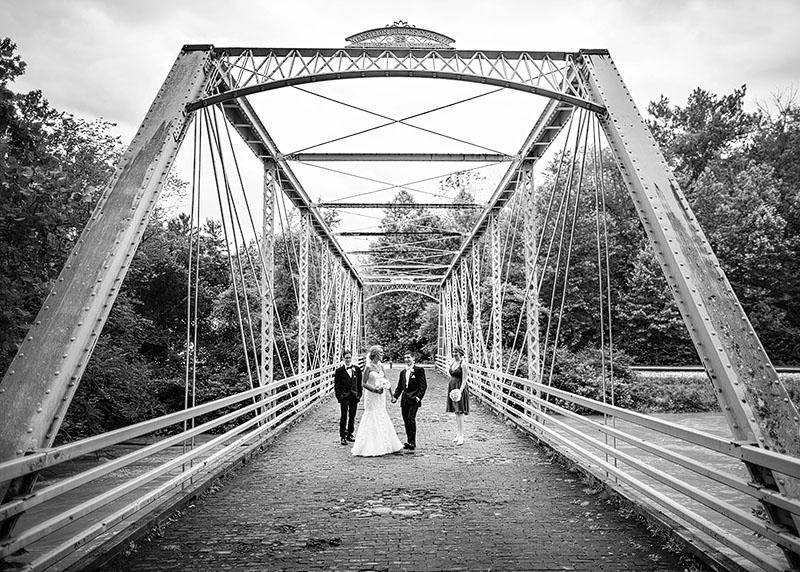 KB-Cleveland-Wedding-Photojournalism36