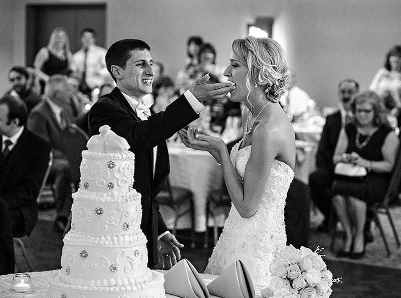 KB-Cleveland-Wedding-Photojournalism37