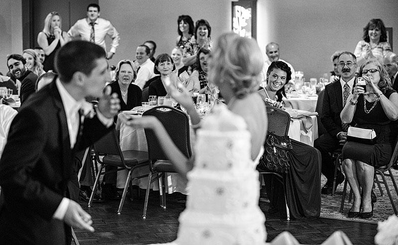 KB-Cleveland-Wedding-Photojournalism38