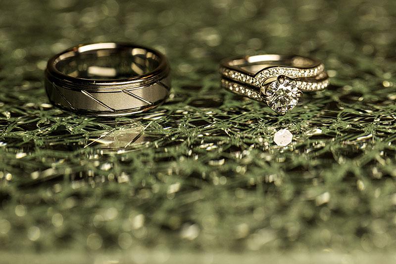 KB-Cleveland-Wedding-Photojournalism40