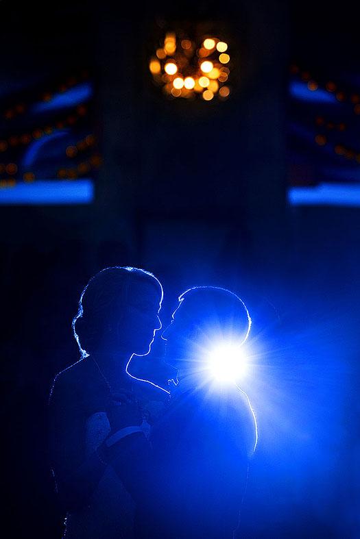 KB-Cleveland-Wedding-Photojournalism41