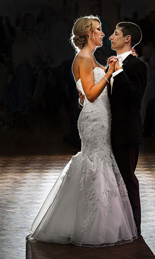 KB-Cleveland-Wedding-Photojournalism42
