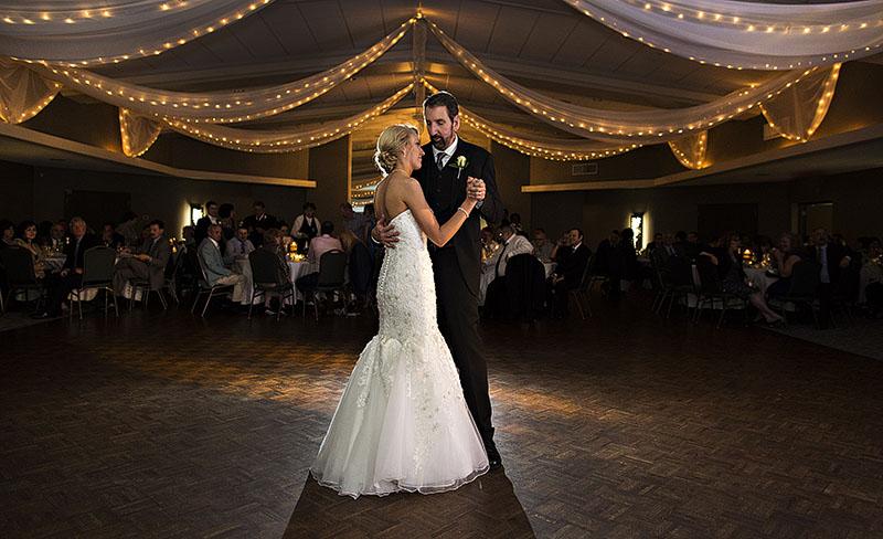 KB-Cleveland-Wedding-Photojournalism43