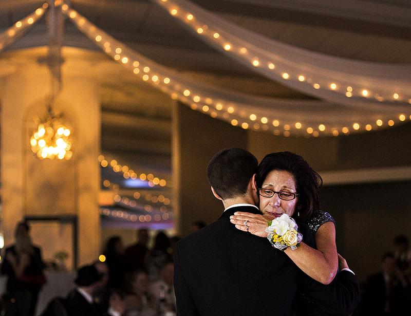 KB-Cleveland-Wedding-Photojournalism44