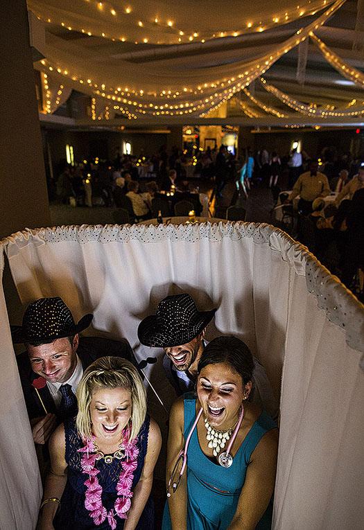 KB-Cleveland-Wedding-Photojournalism45