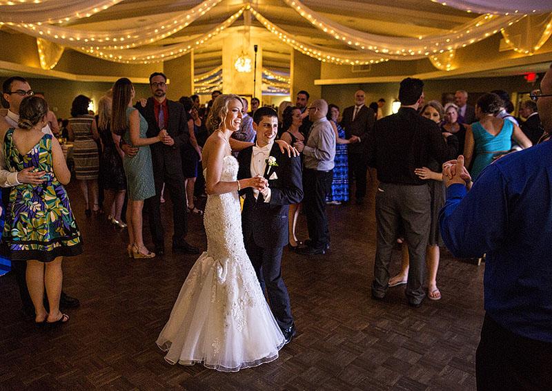 KB-Cleveland-Wedding-Photojournalism46