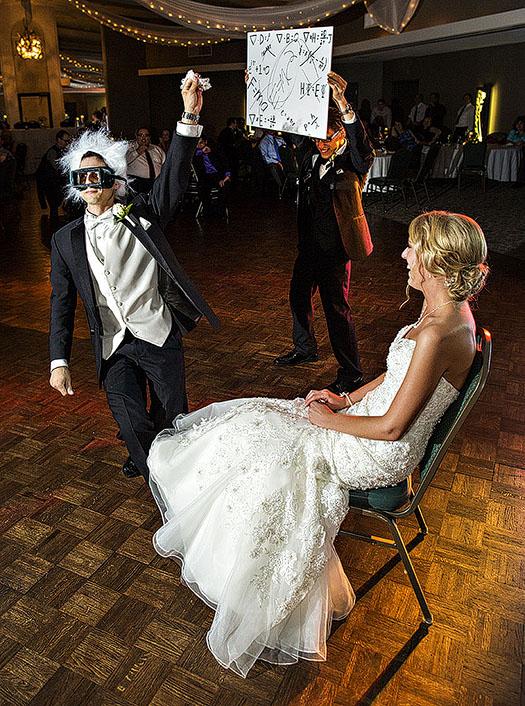 KB-Cleveland-Wedding-Photojournalism50