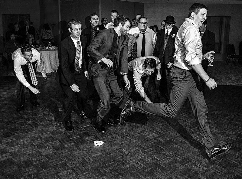 KB-Cleveland-Wedding-Photojournalism51