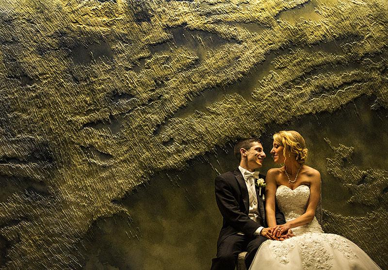 KB-Cleveland-Wedding-Photojournalism52