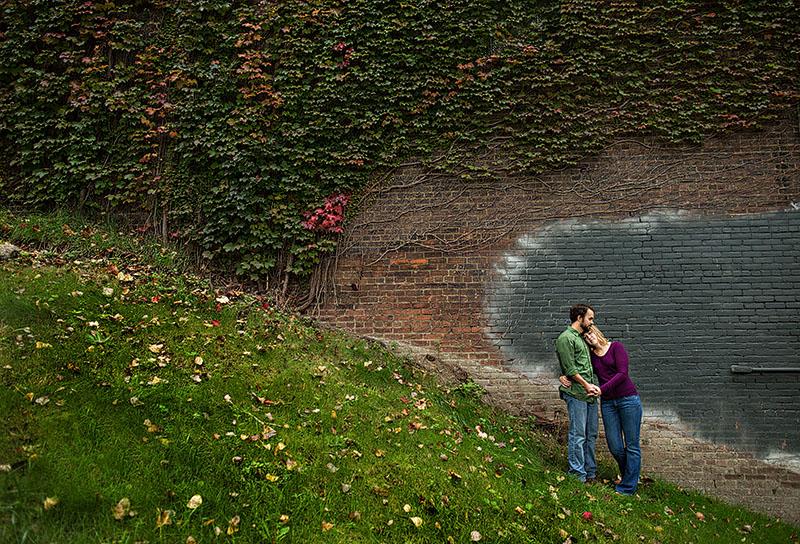 LT-Cleveland-Flats-Engagement-Wedding3
