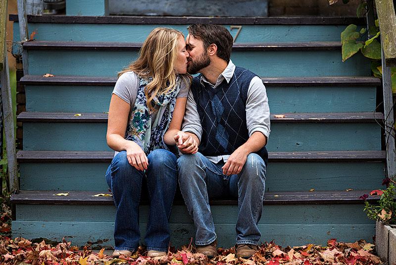 LT-Tremont-Cleveland-Engagement-Wedding02