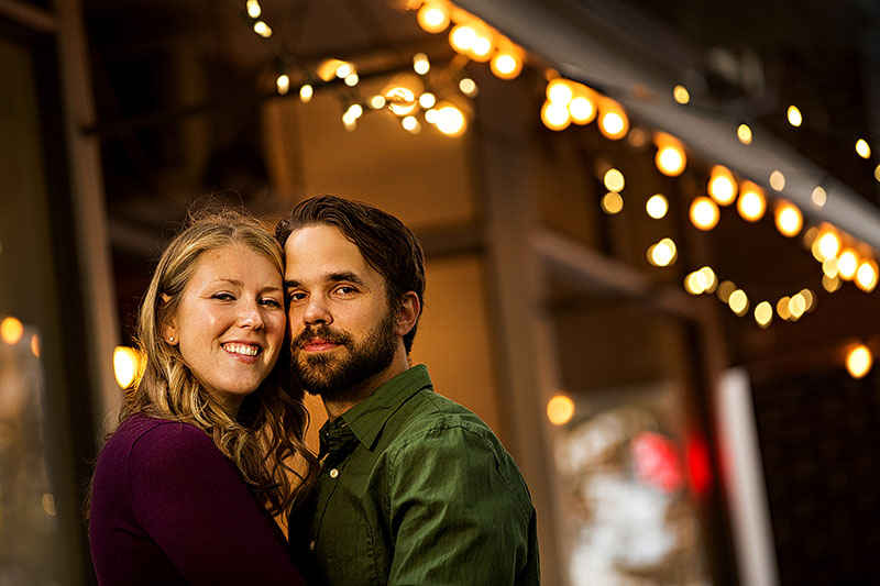 LT-Tremont-Cleveland-Engagement-Wedding03