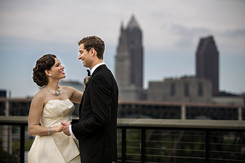 MC-Cleveland-City-Hall-Wedding-01