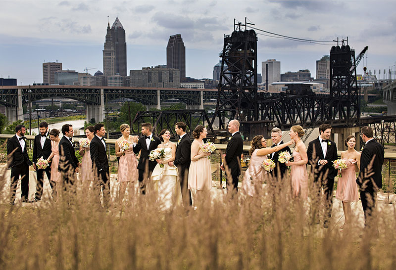 MC-Cleveland-City-Hall-Wedding-02