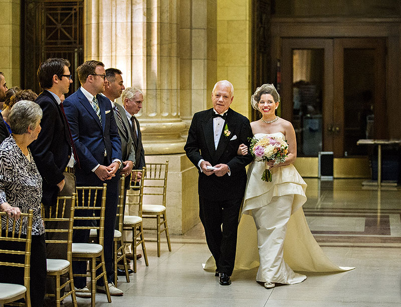 MC-Cleveland-City-Hall-Wedding-06