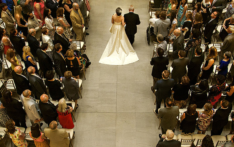 MC-Cleveland-City-Hall-Wedding-07