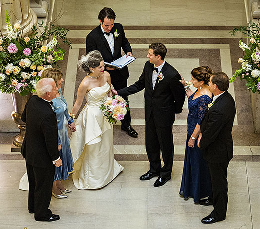 MC-Cleveland-City-Hall-Wedding-10