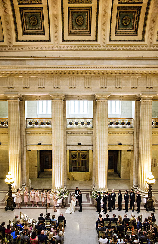 MC-Cleveland-City-Hall-Wedding-13