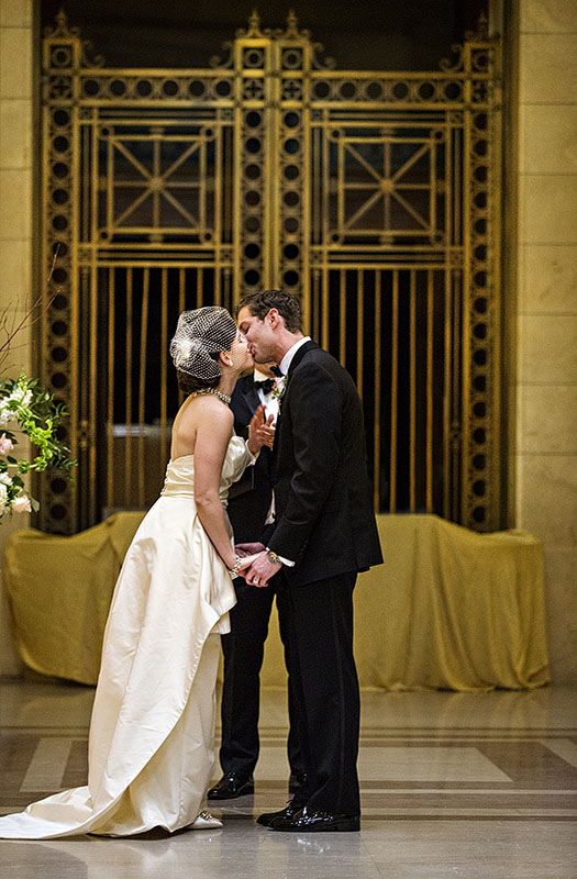 MC-Cleveland-City-Hall-Wedding-14