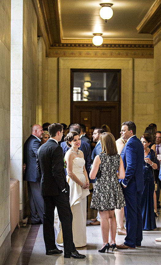 MC-Cleveland-City-Hall-Wedding-22
