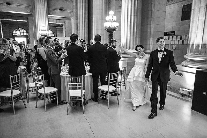 MC-Cleveland-City-Hall-Wedding-24
