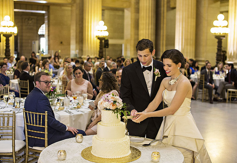 MC-Cleveland-City-Hall-Wedding-27