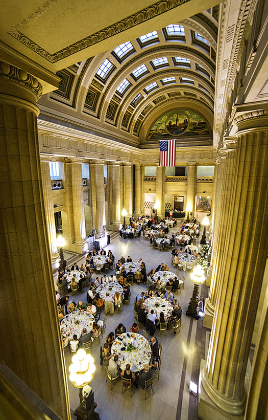 MC-Cleveland-City-Hall-Wedding-33