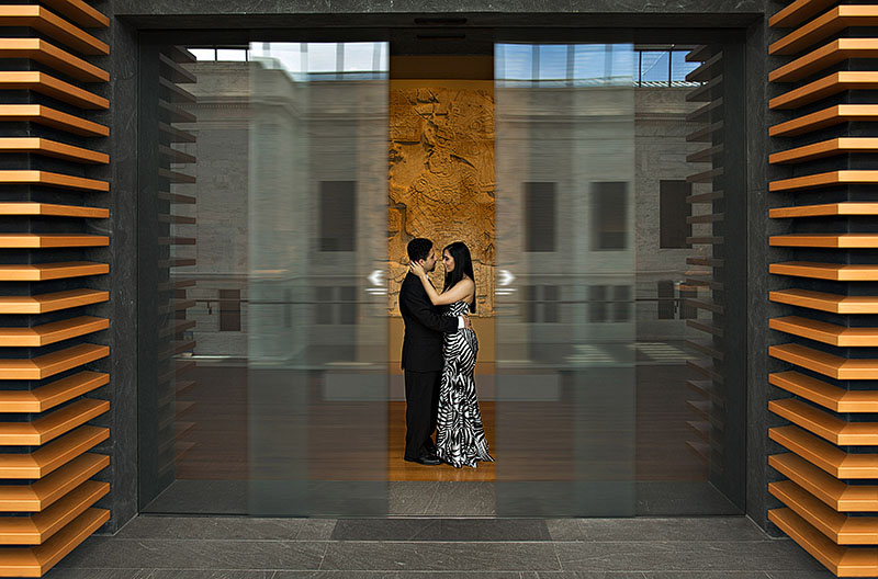 ME-Cleveland-Museum-Art-Wedding-Engagement-01