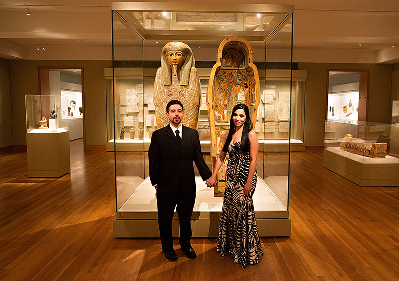 ME-Cleveland-Museum-Art-Wedding-Engagement-04