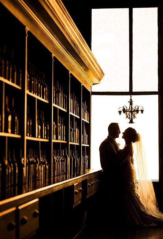 AB-Cleveland-Wedding-Photojournalism-01