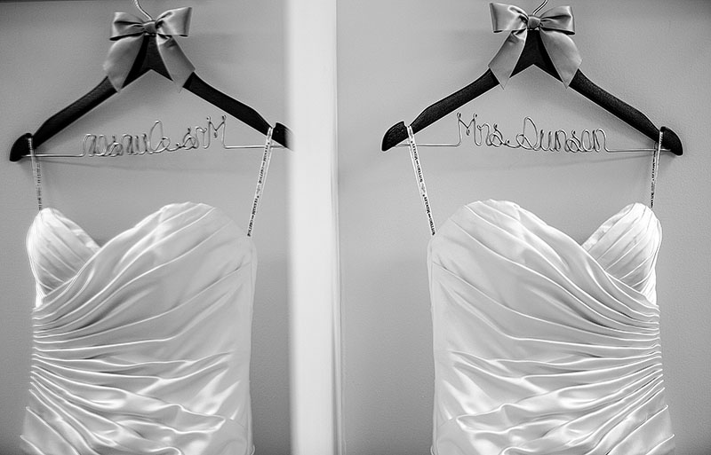 AB-Cleveland-Wedding-Photojournalism-02
