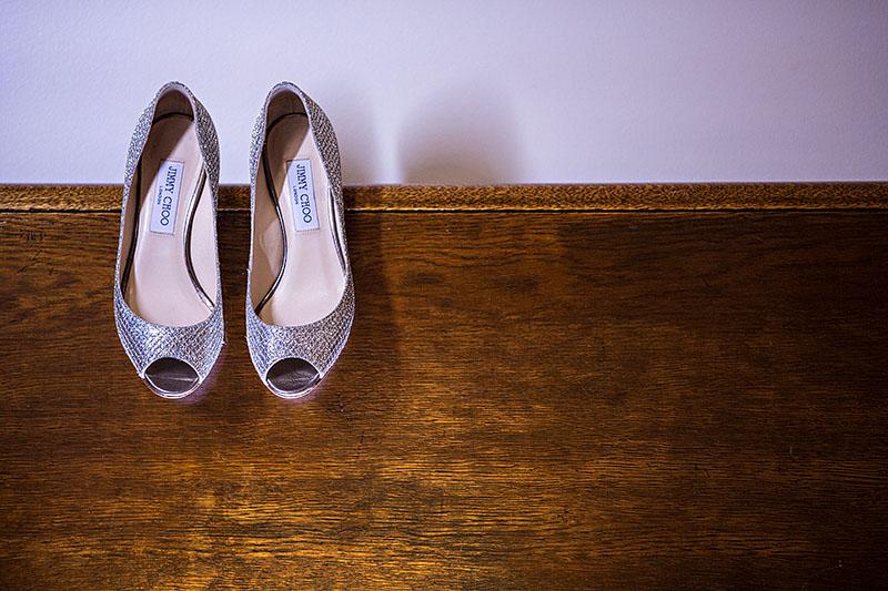 AB-Cleveland-Wedding-Photojournalism-03