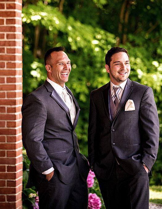 AB-Cleveland-Wedding-Photojournalism-04