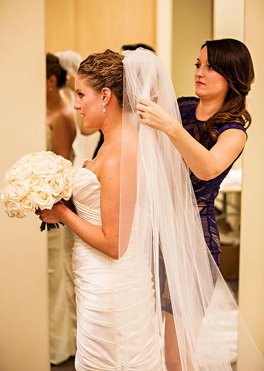 AB-Cleveland-Wedding-Photojournalism-07
