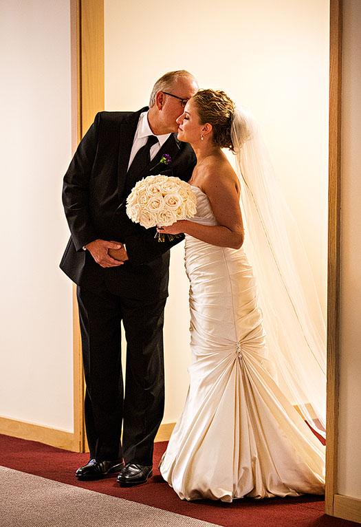 AB-Cleveland-Wedding-Photojournalism-08