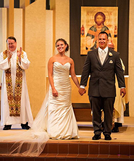 AB-Cleveland-Wedding-Photojournalism-09