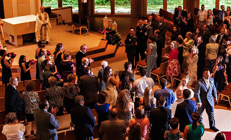 AB-Cleveland-Wedding-Photojournalism-10