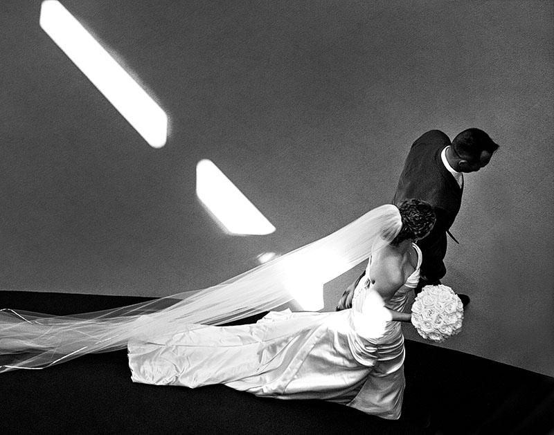 AB-Cleveland-Wedding-Photojournalism-10b