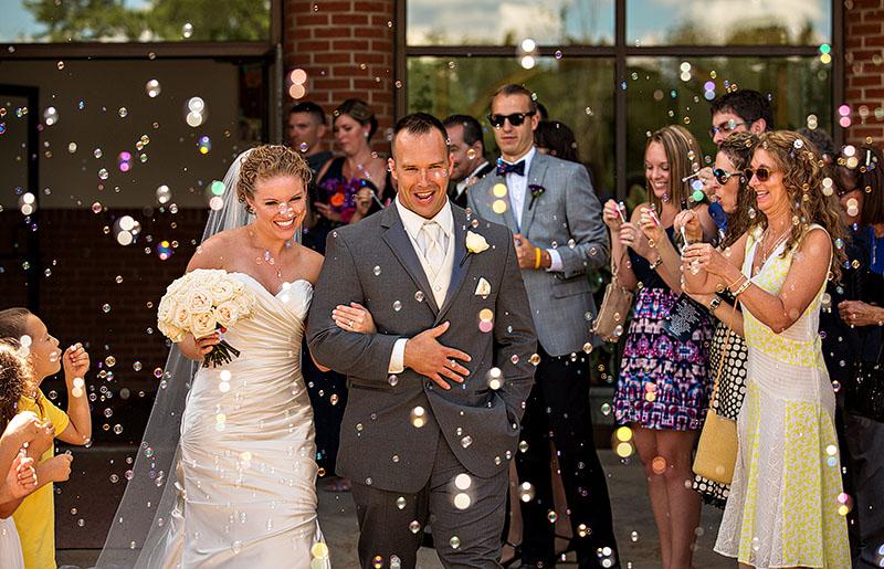 AB-Cleveland-Wedding-Photojournalism-11