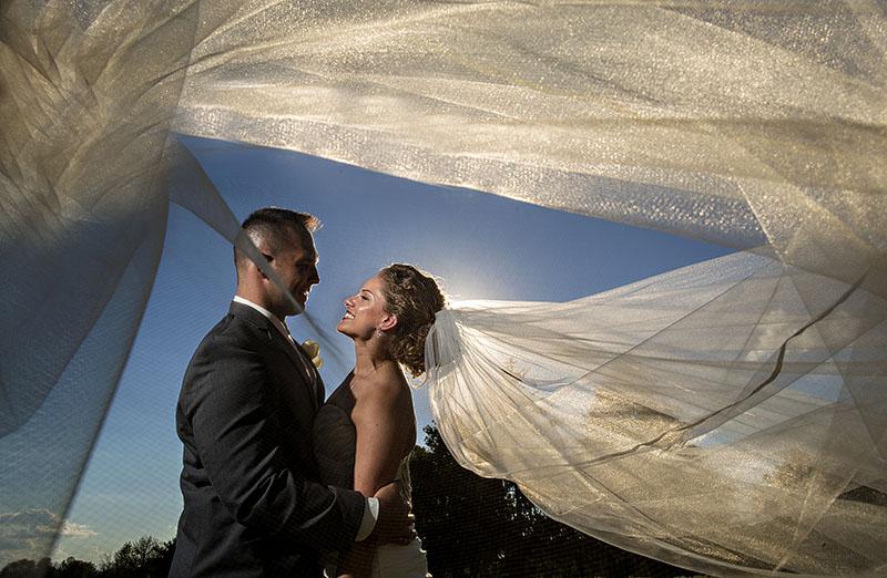 AB-Cleveland-Wedding-Photojournalism-12