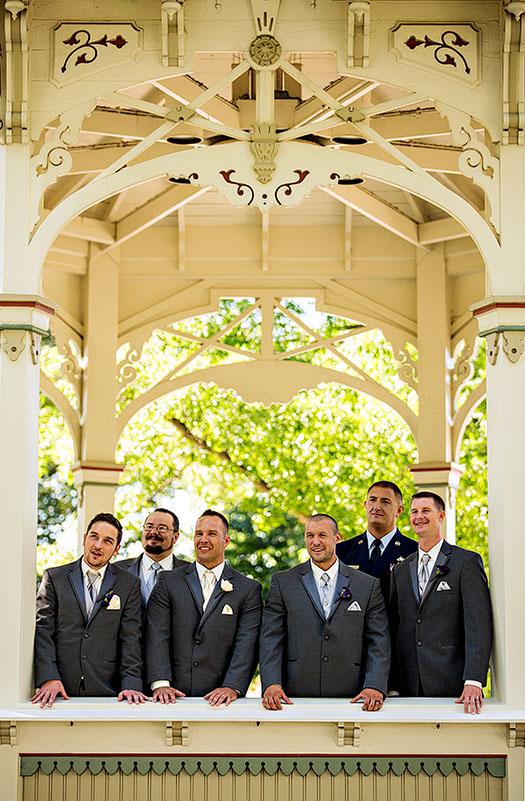 AB-Cleveland-Wedding-Photojournalism-14