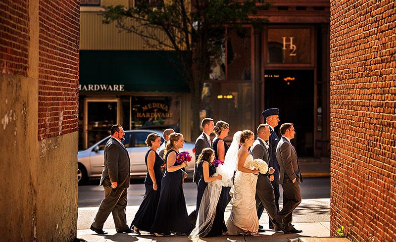 AB-Cleveland-Wedding-Photojournalism-17