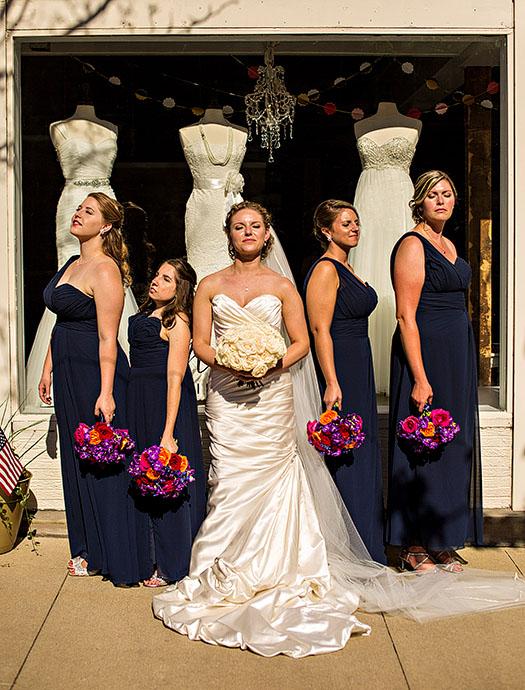 AB-Cleveland-Wedding-Photojournalism-18