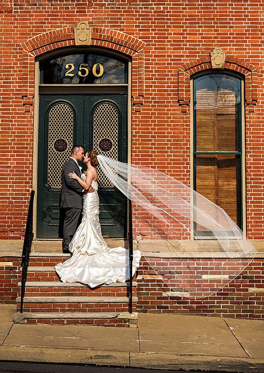 AB-Cleveland-Wedding-Photojournalism-19